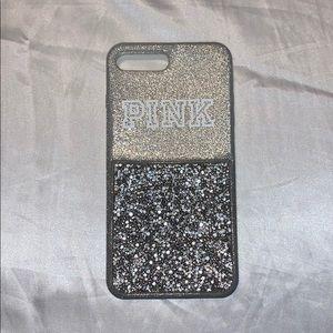 💎 iPhone 6/7/8 Plus case 💎